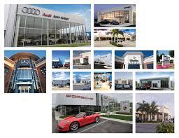 germain lexus used car inventory germain motor company locations and franchises germaincars com