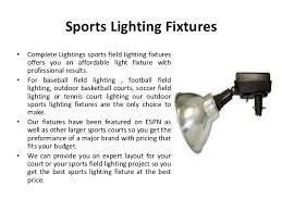 Outdoor Sports Lighting Fixtures Outdoor Light Poles Led Lighting Metalhalidewholesale