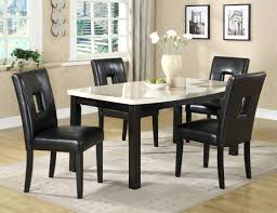 dining table ergonomic korean dining table decor ideas room