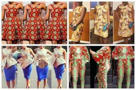 unique ankara styles for women android apps on google play