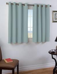 80 Inch Curtains The Curtain Shop 80 Inch Length Curtains 7 Sickchickchic