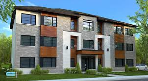 three plex floor plans 3 plex house plan google search dwelling manner pinterest