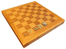 wheat and chessboard problem wikipedia