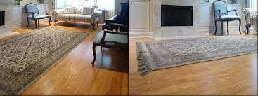 hardwood flooring maintenance buffing recoating refinishing chicago