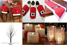 Decoration Ideas For Christmas Party by Contemporary Ideas Christmas Party Decorations 5 Best Themes For A