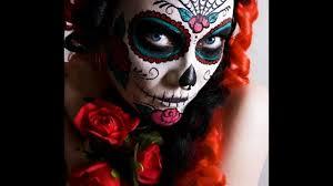 Skeleton For Halloween by Skeleton Costume Ideas For Halloween 2013 Skulls Bones And