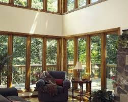 Pictures Of Replacement Windows Styles Decorating Decorating Ideas For Living Rooms With Large Windows Ryan