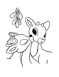 fancy snowman coloring pages inexpensive article ngbasic