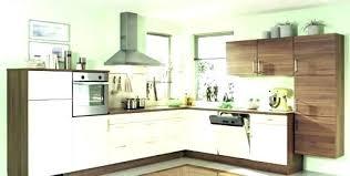 cuisine amenagee ikea modale de cuisine equipee modale de cuisine equipee modele de