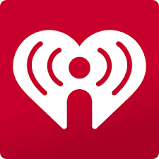 free for android iheartradio free radio podcasts android apps on