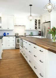 Kitchen Island Chopping Block White Butcher Block Kitchen Island Butcher Block Kitchen Island