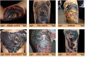rva mag richmond va art tattoo richmond tattoo and arts