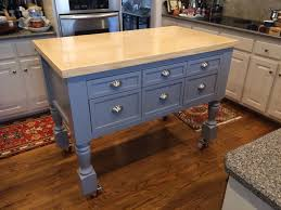 moveable kitchen island moveable kitchen island featuring grand island posts osborne
