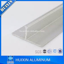 Metal Transition Strips Flooring by Aluminum Transition Strips Aluminum Transition Strips Suppliers