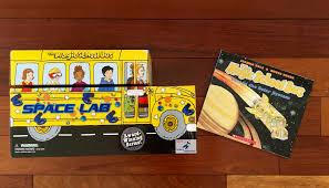 our homeschool kindergarten curriculum becca garber