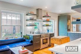 kitchen window backsplash kitchen window backsplash glass tile stove below windows ideas