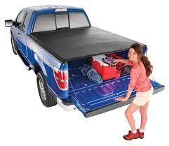 Ford Ranger Truck Bed Cover - amazon com freedom 9630 classic snap truck bed cover automotive