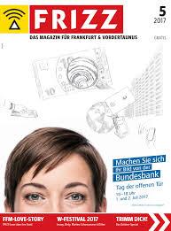 frizz das magazin offenbach dezember 2016 by frizz offenbach issuu