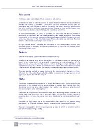Data Warehouse Resume Sample by White Paper Data Warehouse Project Management 12 728 Jpg Cb U003d1333518148