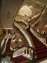 most luxurious home interiors top 10 most luxurious hotels in the world mansion interiors and