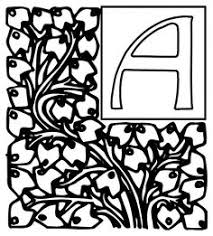the letter a coloring page check out these free printable coloring pages free printable