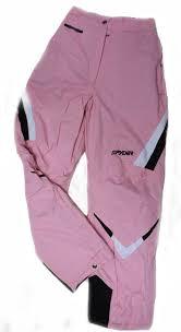 spyder cheap ski spyder women snow pants red spyder usa ever popular
