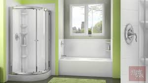 bath fitter for the ultimate home bathroom makeover in as little