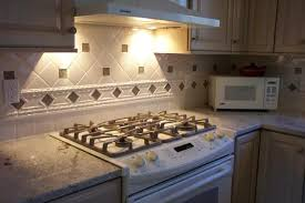 ceramic tile backsplash kitchen modern kitchen backsplash tile mosaic designs counter ideas