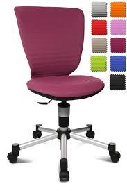 chaise de bureau enfant siege de bureau ergonomique pour enfants amila 3d