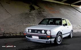 vwvortex com vw golf gti 1987 restoration project