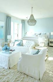Curtains In The Bedroom Turquoise Curtains Bedroom Medium Size Of Neat Bedroom Window