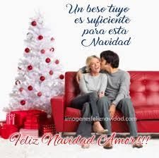 imagenes de amor para navidad frases lindas para navidad de amor imagenes feliz navidad