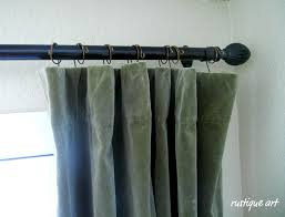 Curtain With Hooks Strikingly Idea Curtains With Hooks Fresh And For Scalisi