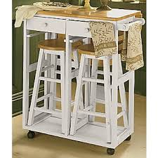 Mobile Kitchen Island Table by Best 25 Rolling Kitchen Island Ideas On Pinterest Rolling