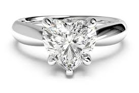 finding the right diamond shape ritani
