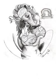 13 elf tattoo designs 230 anges skull and face full arm