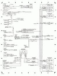 2008 lincoln mark lt fuse diagram wiring diagrams