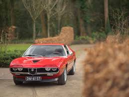 alfa romeo montreal for sale buy 1972 manual gearbox alfa romeo other montreal petrol at