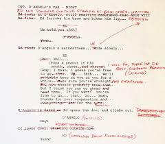 how to become a screenwriter shohawk