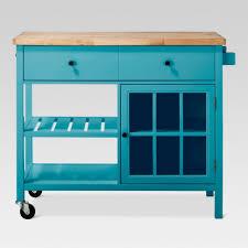 cheap kitchen island carts kitchen islands evergreen basic style wood top kitchen island cart