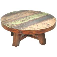 small round outdoor side table side tables small outdoor side table aspen round indoor outdoor