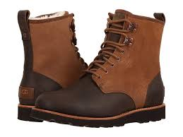ugg hannen sale stylish ugg hannen tl shoes for on sale affordable price