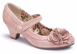 wide width wedding shoes wedding shoes in wide widths and wonderful colors offbeat