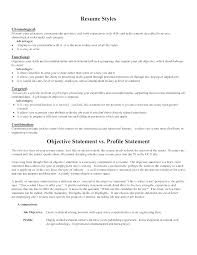 resume objective exles for highschool students unique college resume objective sle resume objective exles