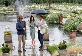kensington palace apartment prince william prince harry and kate middleton dedicate new