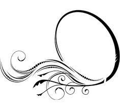 rose vine tattoo designs tattoo ideas pictures tattoo ideas