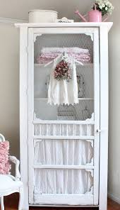 best 25 vintage screen doors ideas on pinterest diy outdoor