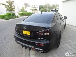 lexus isf for sale ireland spotted lexus wald is f sports line black bison edition