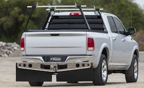 3500 Dodge Truck Mud Flaps - rockstar hitch mounted mud flaps best fit truck mud flaps