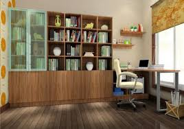 pictures small study design ideas home decorationing ideas